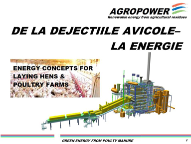 concepts brochures agropower energy