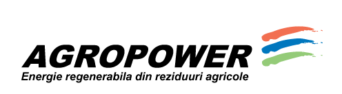 logo agropower energy